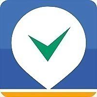 Logo 2) Gbooking Ltd