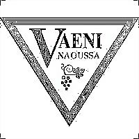 Logo 2) Vaeni Naoussa