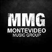 Logo 7) Montevideo Music Group