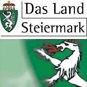 Logo 3) Land Steiermark