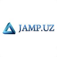 Logo 32) Jamp.uz