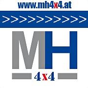 Logo 135) Mh4X4