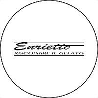 Logo 5) Enrie & Eddie's Machine Shop