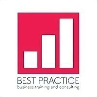 Logo 7) Bestpractice.hr