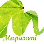 Logo 35) Maparami Parapharmacie Au Maroc