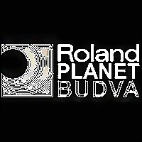Roland Planet-Maxap Budva