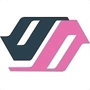 Logo 2) Excellence Consultores Rrhh