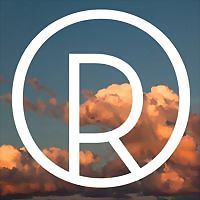 Logo 7) Optiker Rønning