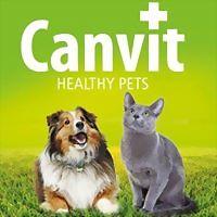Logo 4) Canvit