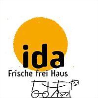 Logo 4) Ida - Gemüsekiste