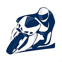 Logo 10) Gebrauchtbikes.at