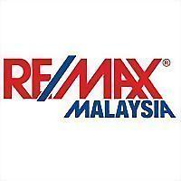 Logo 6) Remax Malaysia
