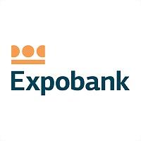 Logo 62) Expobank Cz