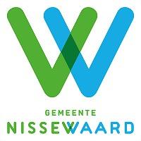 Logo 27) Gemeente Nissewaard