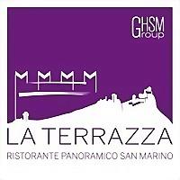 Logo 3) La Terrazza Ristorante
