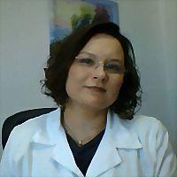 Logo 2) Dr Safia Taieb Gynécologue
