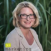 Logo 5) Xsmarketing