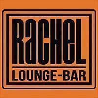 Logo 2) Laufhaus Rachel