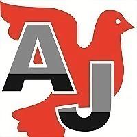 Logo 3) Aj Skadedyrskontrol Aps