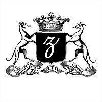 Logo 13) Zettl Gmbh