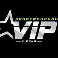 Logo 37) Vip Sportnahrung