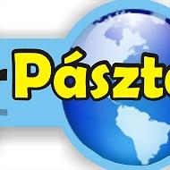 Logo 42) Hírpásztor