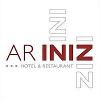Logo 24) Ar Iniz