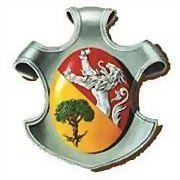 Logo 63) Bcc Di Castagneto Carducci