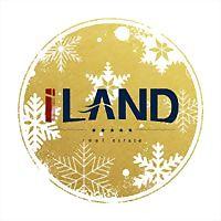 Logo 56) Iland Việt Nam