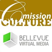 Logo 49) Missionculture