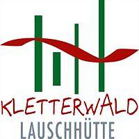 Logo 46) Outdoorpark Lauschhütte