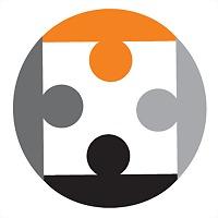 Logo 73) Grif Usluge