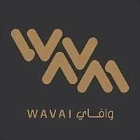 Logo 9) Wavai