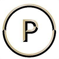 Logo 17) Panamericano Buenos Aires