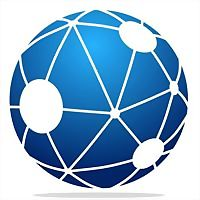 Logo 12) Globalreit
