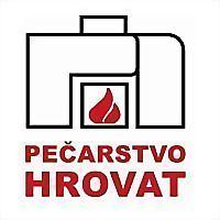 Logo 5) Pečarstvo Hrovat