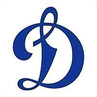 Logo 4) Хк