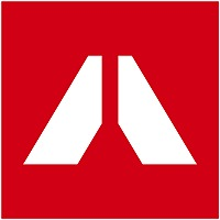 Logo 4) Rockwool Lietuva