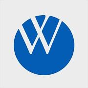 Logo 93) Inmobiliaria Wood