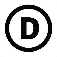 Logo 20) Dinamic Studio Web