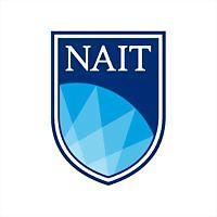 Logo 18) Nait