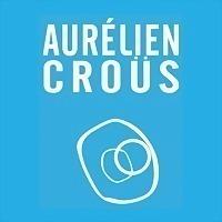 Logo 19) Ac Web