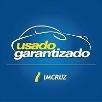Logo 7) Imcruz Usado Garantizado