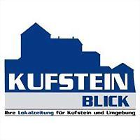 Logo 17) Kufsteinblick
