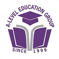 Logo 5) A-level