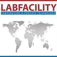 Logo 6) Labfacility Ltd