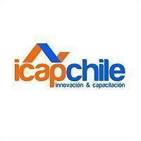 Logo 7) Icapchile