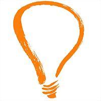 Logo 25) Visual Energy