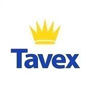 Logo 2) Tavex Gold&exchange
