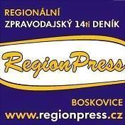 Logo 47) RegionPress